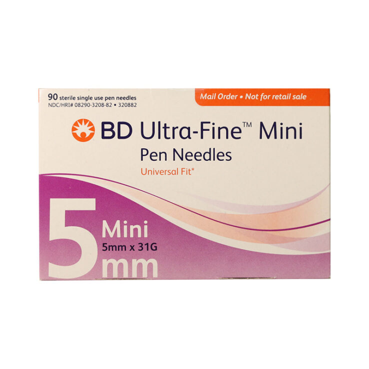 bd-mini-5mm-ultra-fine-31g.-Mini-pen-insulin-niddles..jpg